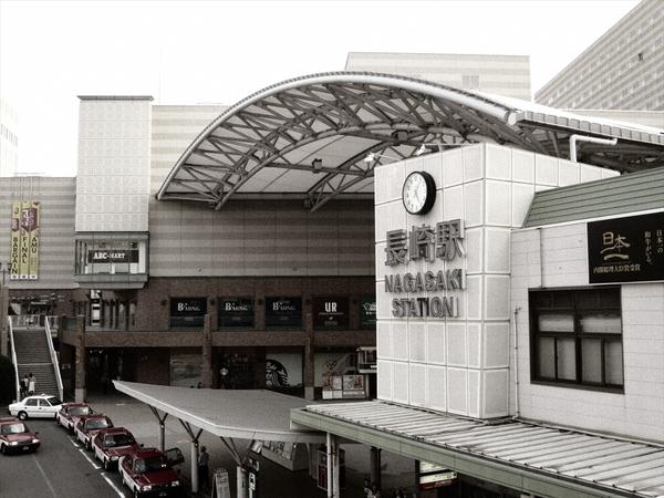 IMG_2017_r.JPG